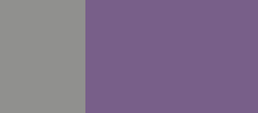 A Bronx Tale at Benedum Center