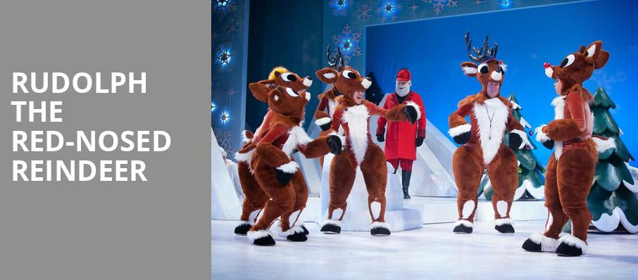 Pittsburgh Christmas Shows.Best Holiday Christmas Shows In Pittsburgh 2019 20