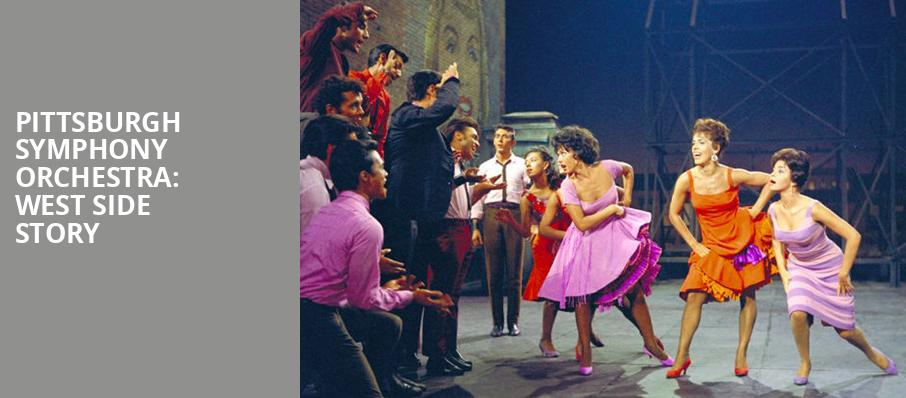 composer of west side story - 500×344