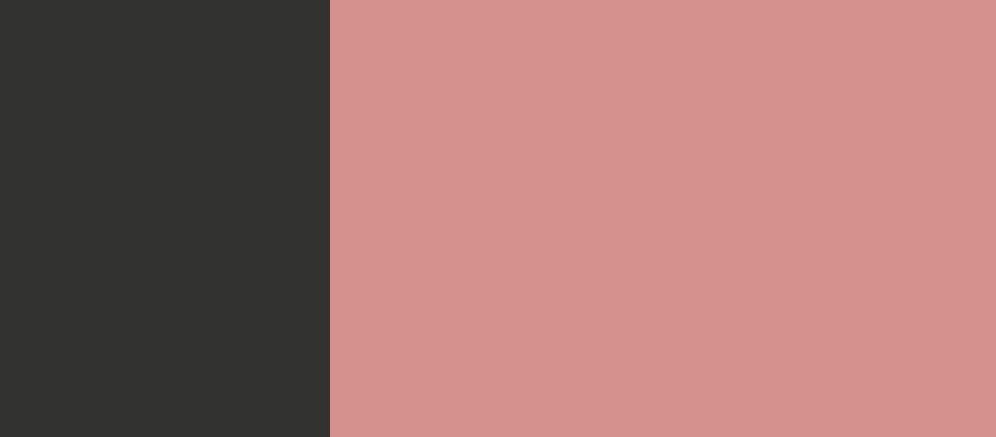 Chippendales, Roxian Theatre, Pittsburgh