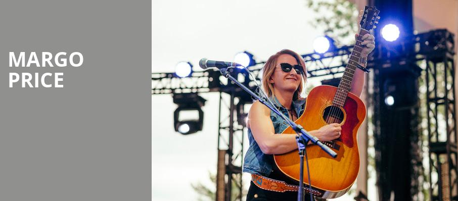 Margo Price, Stage AE, Pittsburgh