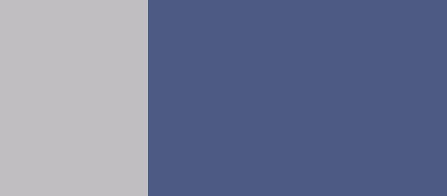 Pat McAfee, Carnegie Music Hall, Pittsburgh