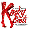 Kinky Boots, Benedum Center, Pittsburgh