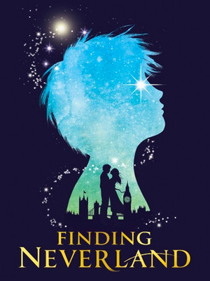 Finding Neverland, Benedum Center, Pittsburgh
