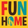 Fun Home, Heinz Hall, Pittsburgh