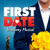 First Date, Cabaret at Theater Square, Pittsburgh